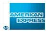 American Epxress