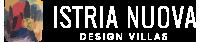 Istria Nuova logo