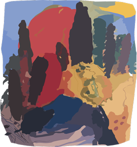 Istria logo
