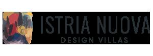 Istria Nuova - Luxury Villas